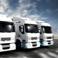 Inferior lubricants could be increasing your fleet maintenance costs