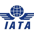 IATA: global standards, operational data answer to future safety