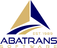 AbaTrans Software