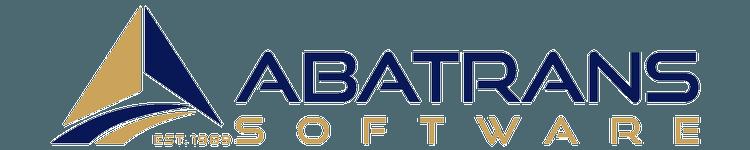 AbaTrans Software