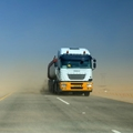 Health and safety: the recipe for a better logistics industry