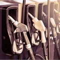 6 ways to save on fuel