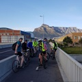 Transport Month aims to change how we use our streets