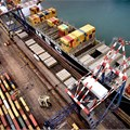 African Ports & Rail Evolution Forum to spotlight collaboration benefits for economic growth