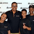 Cartrack's new skills programme gives young South Africans a leg up