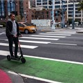Billions are pouring into mobility technology - will the transport revolution live up to the hype?