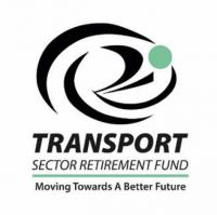 IRFA recognises transport sector retirement fund for it's overall excellence with coveted Industry Best Practice Award