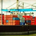 Global trade connectivity rebounds, signals recovery from Covid-19 setback